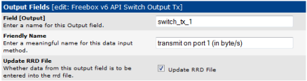 switch_tx_1